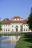 Schleissheim Schloss Lustheim, Munich Royalty Free Stock Photography
