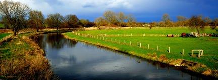 Schleswig Holstein Royalty Free Stock Image