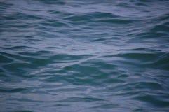 Schließen Sie herauf Fotographie des Wassers Stockbild