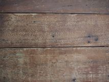 Schließen Sie herauf hölzerne Beschaffenheit des Barkenbrauns Natürlicher Hintergrund Stockbild