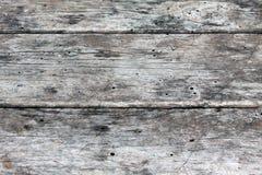 Schließen Sie herauf hölzernen Bretthintergrund Stockfoto