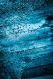 Schließen Sie herauf Wasser Lizenzfreies Stockfoto