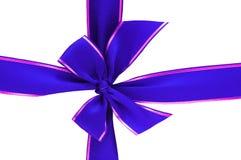 Schließen Sie oben vom Geschenkkasten Lizenzfreie Stockfotos