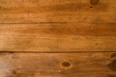 Schließen Sie oben vom Holz Lizenzfreie Stockbilder