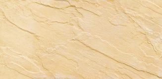 Schließen Sie oben vom Wandbeschaffenheitshintergrund Lizenzfreies Stockbild