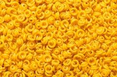 Schließen Sie oben von den italienischen Teigwaren Stockfoto