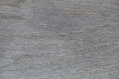 Schließen Sie oben von der verwitterten hölzernen Planke, die für Gebrauch als Hintergrundbeschaffenheit passend ist lizenzfreie stockfotografie
