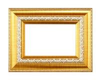 Schließen Sie zusätzliches Format ENV ein (Adobe-Illustrator) Lizenzfreies Stockfoto