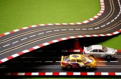 Schlitz-Auto 6 Lizenzfreies Stockfoto