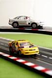 Schlitz-Auto 9 Lizenzfreies Stockfoto