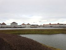 Schloss imágenes de archivo libres de regalías