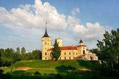 Schloss Bip Stockbilder