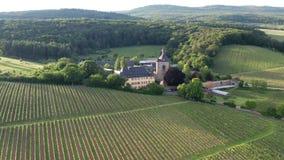 Schloss Vollrads zdjęcie wideo