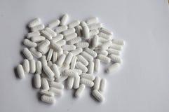 Schmerzmittel und Fieber-Reduzierer Stockfoto