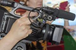 schmierfilmbildung lizenzfreies stockbild