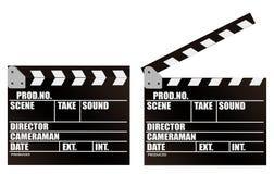 Schmierfilmbildungscracker Stockbild