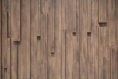 Schmutz-Antikenplatten des hölzernen Beschaffenheitshintergrundes alte Lizenzfreie Stockbilder