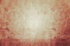 Schmutz-Beschaffenheits-Hintergrund Stockbilder