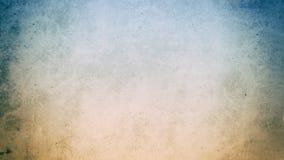 Schmutz-Beschaffenheits-Hintergrund-Tapete Stockbild