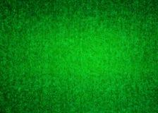 Schmutz-grüne alte verzerren Rusty Abstract Pattern Texture Background-Tapete Lizenzfreies Stockbild