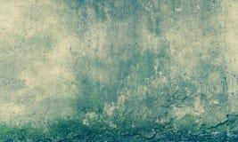 Schmutz-Hintergrund. Lizenzfreie Stockfotos