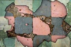 Schmutz-Hintergrund Stockbilder