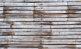 Schmutz-Holzhintergründe der hohen Auflösung weiße Stockfoto