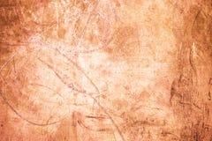 Schmutz maserte Wand - alten Hintergrund mit Kopie Raum und scrat Stockbilder