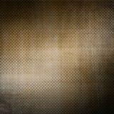 Schmutz-Metallbeschaffenheits-Muster Stockbild