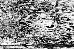 Schmutz Schwarzweiss als Beschaffenheit oder ackground Stockbilder