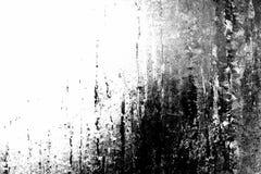 Schmutz-städtische Vektor-Beschaffenheits-Schablone Lizenzfreie Stockbilder