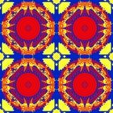 Schmutz Stammes-, gebürtig wie vektor abbildung