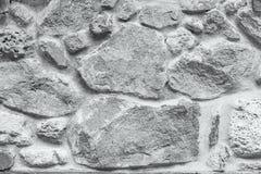 Schmutz-Steinwand-Hintergrund-Beschaffenheit Stockbild