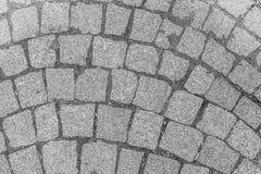 Schmutz-Steinwand-Hintergrund-Beschaffenheit Lizenzfreie Stockfotografie