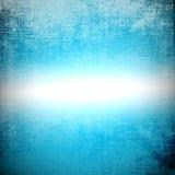 Schmutz Texturhintergrund, Glühen Stockbild