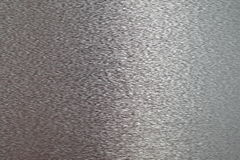 Schmutz und Entlastung Stockbilder