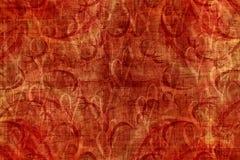 Schmutz Valentine Background lizenzfreie abbildung