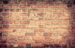 Schmutz-Wand Lizenzfreie Stockfotos