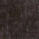 Schmutz-Wand-Hintergrund und Beschaffenheits-Element Stockbilder