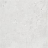 Schmutz-Wand-Hintergrund und Beschaffenheits-Element Stockbild