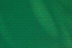 Schmutz-Wand-Hintergrund und Beschaffenheits-Element Stockfoto
