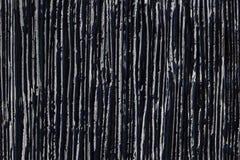 Schmutz-Wand-Hintergrund und Beschaffenheits-Element Lizenzfreies Stockbild