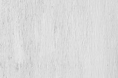 Schmutz-weißer Betonmauer-Hintergrund Stockbilder