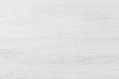 Schmutz-weißer Betonmauer-Hintergrund Lizenzfreie Stockfotos