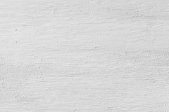 Schmutz-weißer Betonmauer-Hintergrund Lizenzfreies Stockbild