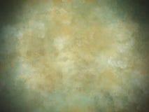 Schmutz-/Weinlesepapier Stockbild