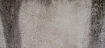 Schmutz-Zement-Oberflächen-Beschaffenheit Stockbilder