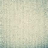 Schmutzaquarell-Plakathintergrund Lizenzfreies Stockfoto