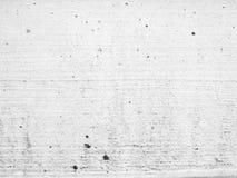 Schmutzart-Schwarzweiss-Beschaffenheit, verwitterter dunkler unordentlicher Staub überlagerte Hintergrund, Modell für schaffen ab Stockfotografie
