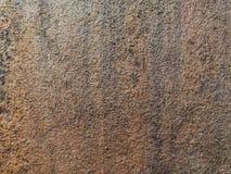 Schmutzbeschaffenheit des Holzes lizenzfreie stockfotografie
